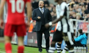 Rafael-Benitez-Newcastle-United