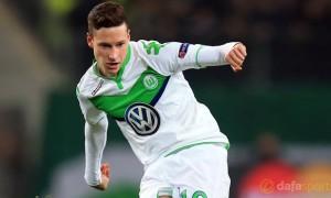 Julian-Draxler-Wolfsburg-Bundesliga