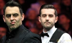 Mark-Selby-Snooker-UK-Championship