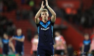 Middlesbrough-winger-Viktor-Fischer