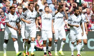 Paulo-Dybala-Juventus-Champions-League