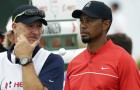 Tony Jacklin highlights Tiger Woods woes