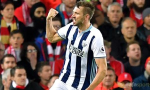 West-Brom-defender-Gareth-McAuley