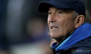 West-Bromwich-Albion-coach-Tony-Pulis