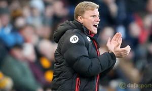 Bournemouth-boss-Eddie-Howe