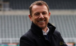 Gary-Rowett-Hull-City