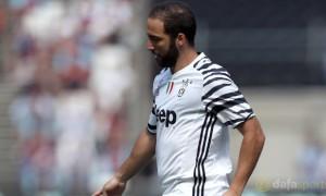 Gonzalo-Higuain-Juventus