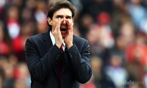 Middlesbrough-boss-Aitor-Karanka