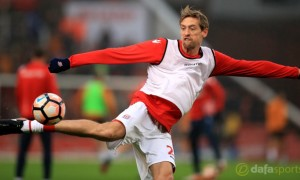 Peter-Crouch-Stoke-City