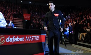Ronnie-OSullivan-Dafabet-Masters-Snooker