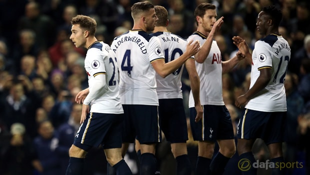 Spurs benefiting from new shape