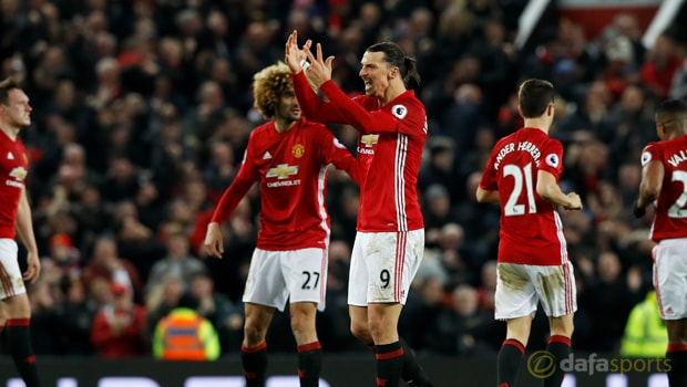 Michael Andersson expects long Zlatan Ibrahimovic stay