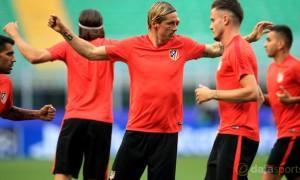 Atletico-Madrid-Fernando-Torres