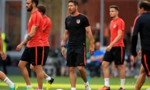 Diego-Simeone-Atletico-Madrid-Copa-del-Rey