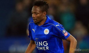 Leicester-Ahmed-Musa-Champions-League