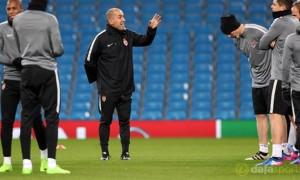 Monaco-boss-Leonardo-Jardim-Champions-League