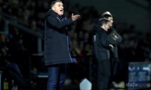 New-Blackburn-boss-Tony-Mowbray