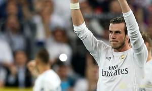 Real-Madrid-forward-Gareth-Bale-Champions-League