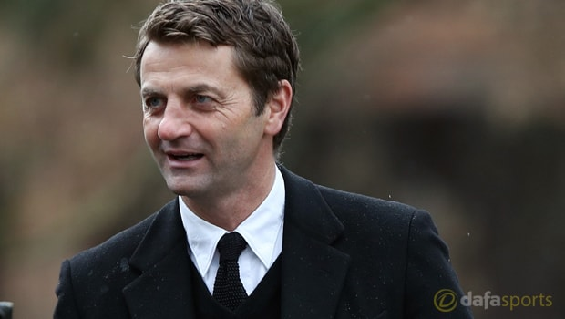 Tim Sherwood linked with Rovers post