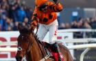 Jockey Tom Scudamore devastated by Thistlecrack injury