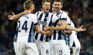 West-Bromwich-Albion-Jonny-Evans