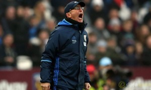 West-Bromwich-Albion-coach-Tony-Pulis