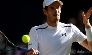 Andy-Murray-Davis-Cup