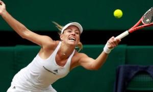 Angelique-Kerber-Tennis-Miami-Open