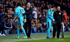 Arsenal-boss-Arsene-Wenger