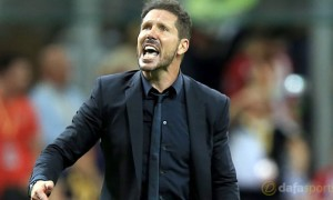Atletico-Madrid-boss-Diego-Simeone-Champions-League