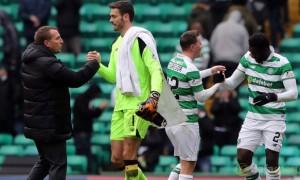 Brendan-Rodgers-Celtic-Scottish-Cup-semi-finals