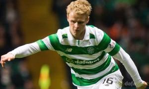 Celtic-midfielder-Gary-Mackay-Steven