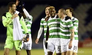 Celtic-vs-Rangers-Scottish-Premiership