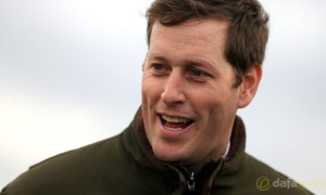 Charlie-Longsdon-Horse-Racing