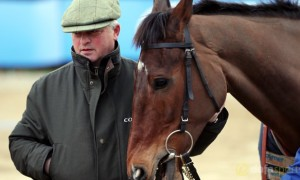 Colin-Tizzard-Cue-Card-Gold-Cup-Horse-Racing