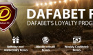 DAFABET FC – DAFABET'S LOYALTY PROGRAM