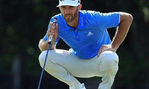 Dustin-Johnson-WGC-Match-Play-Golf