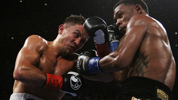 Gennady-Golovkin-vs-Daniel-Jacobs-Boxing