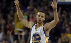 Golden-State-Warriors-Steph-Curry-NBA