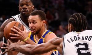 Gregg-Popovich-San-Antonio-Spurs-NBA