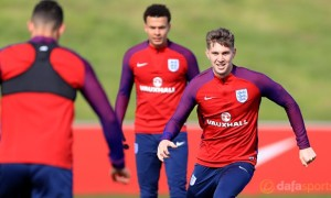 John-Stones-England-2018-World-Cup-qualifier