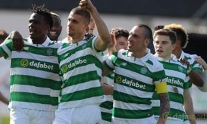 Jozo-Simunovic-Celtic-Scottish-Premiership-min