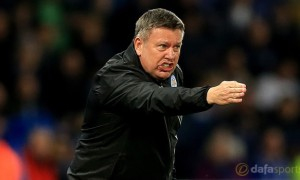 Leicester-City-boss-Craig-Shakespeare-Champions-League