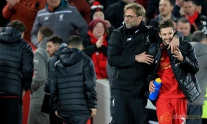 Liverpool-Jurgen-Klopp