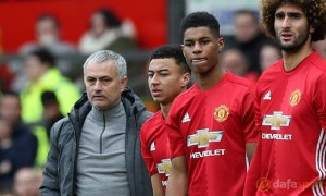 Man-United-boss-Jose-Mourinho-Europa-League