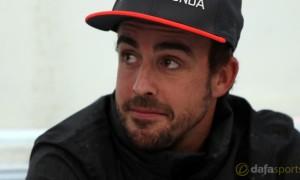 McLaren-Honda-Fernando-Alonso-Formula
