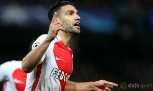 Monaco-striker-Radamel-Falcao