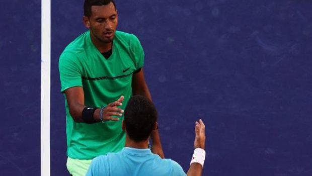 Nick-Kyrgios-vs-Novak-Djokovic-BNP-Paribas-Open