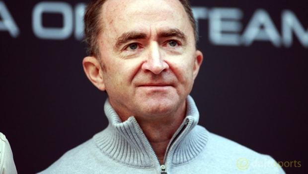 Paddy-Lowe-Williams-F1