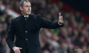 Paul-Clement-Swansea-City
